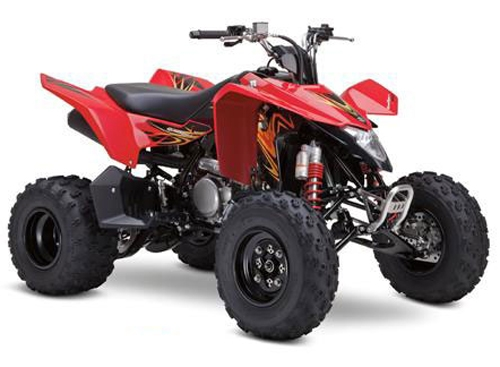 RENT A QUAD IN ZANTE