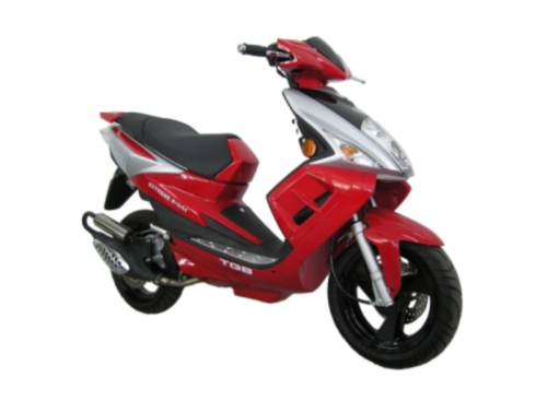 Olympic Rentals Zante Car And Motorbike Hires In Zakynthos
