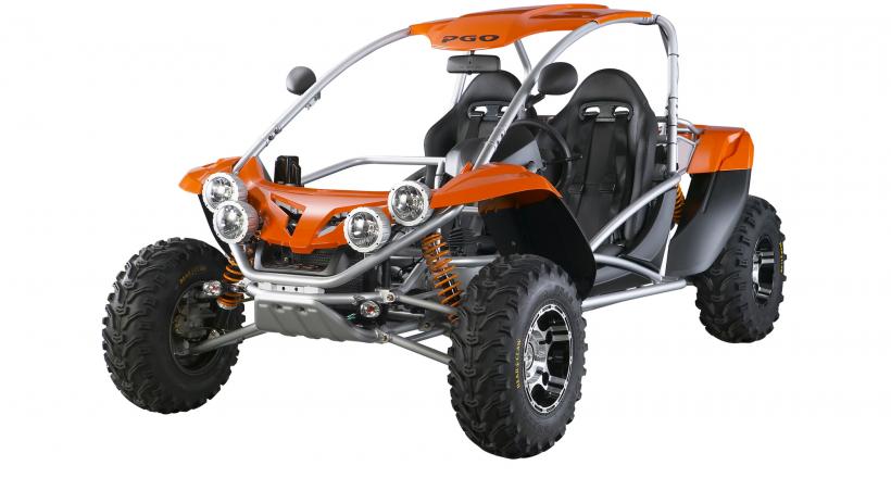 BUGGY 200cc/250cc/300cc