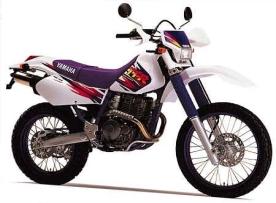 Rent a Motorbike in Zakynthos