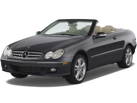Rent a Luxury car in Zakynthos